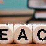 Factores a considerar para elegir el colegio de tu hijo